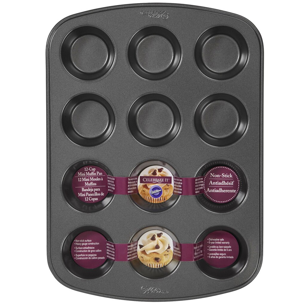 Inch Round Cake Pan Michaels