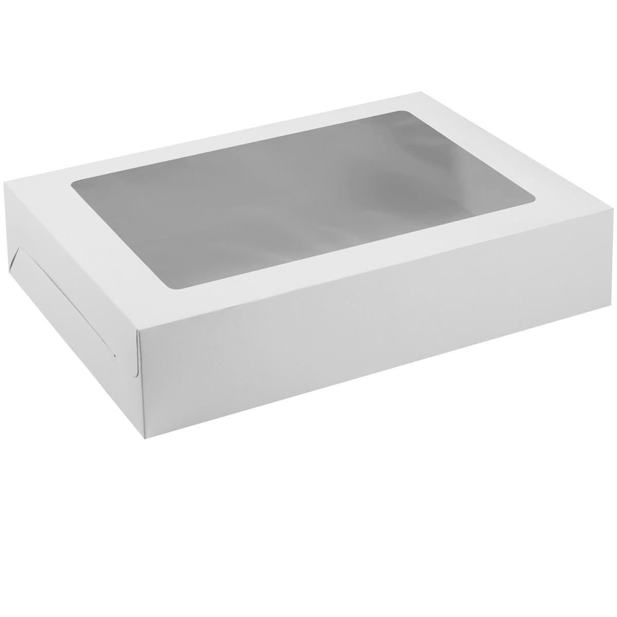 Wilton® Cake Box
