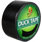 Duck Tape, 20 yd., Midnight Madness