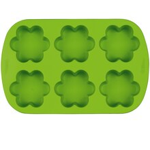 Wilton® Mini Treat Mold, Flower, medium