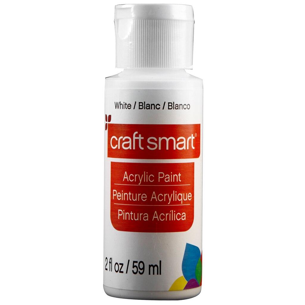 Craft Smart Paint
