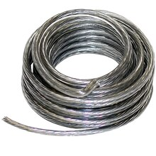 OOK Professional Coated Picture Hanging Wire, 50 lb.