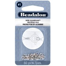 Beadalon® Wire Guardian™, medium