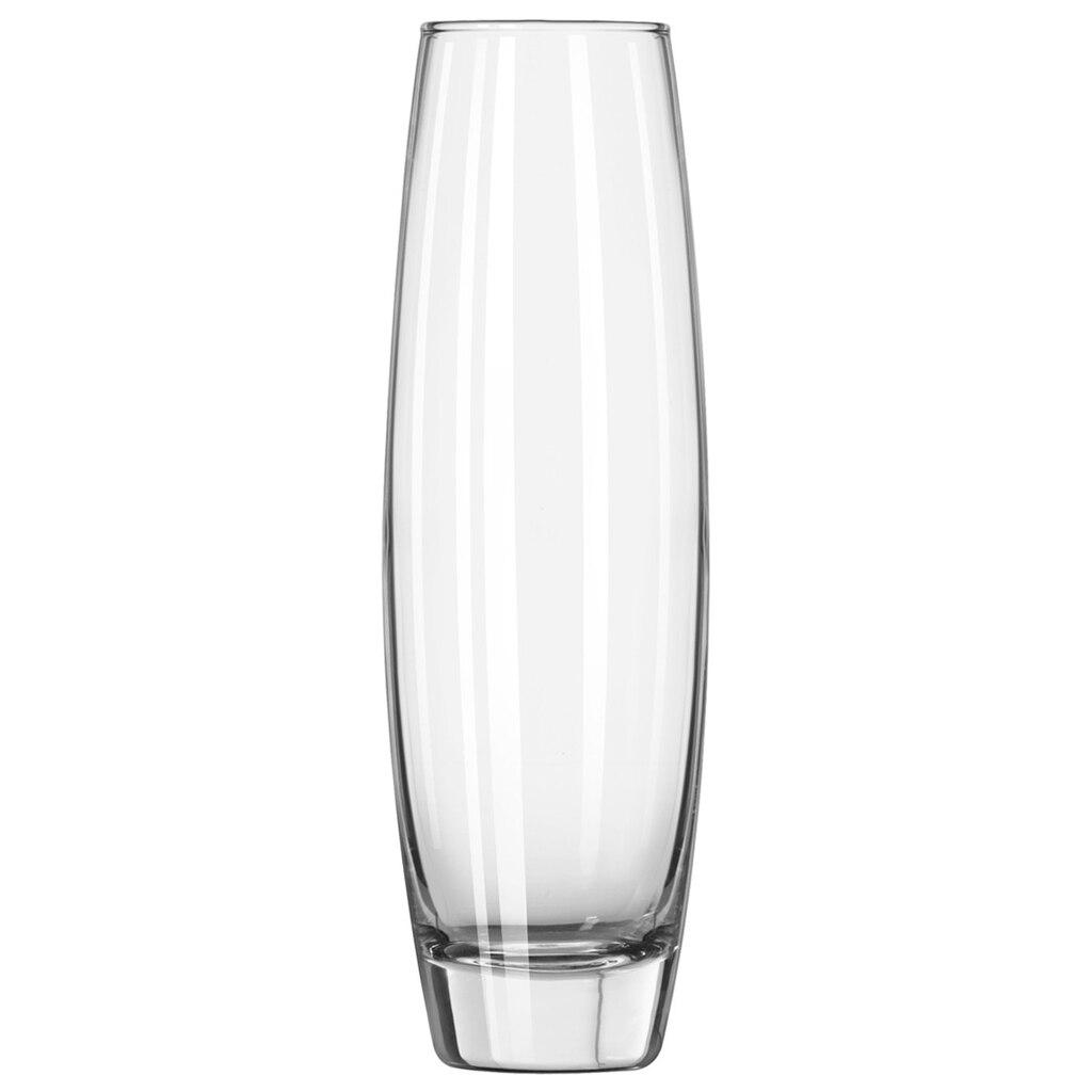 Libbey Glass Inc 174 Elite Bud Vase