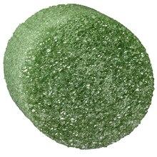 Styrofoam Disc, Green