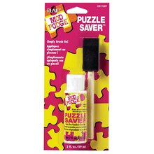 Mod Podge Puzzle Saver, 2 oz.