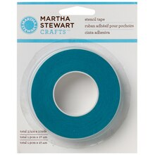 Martha Stewart Crafts Stencil Tape