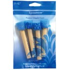 FolkArt Spouncer Stenciling Sponges, Small