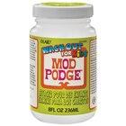 Mod Podge Wash Out For Kids