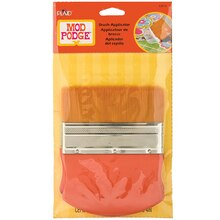 Mod Podge Brush Applicator, 4""