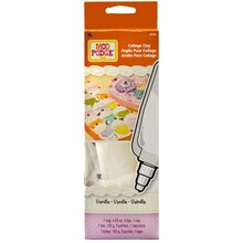 Mod Podge Collage Clay, Vanilla White