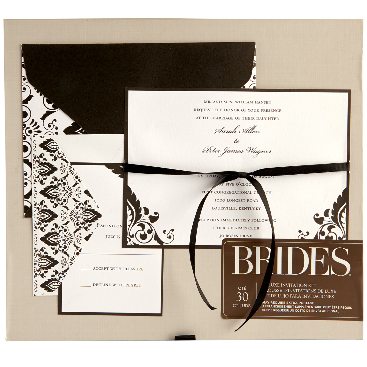 103695?fit=inside%7C540 540 michaels crafts wedding invitation kits wedding wedding,Michaels Crafts Invitations
