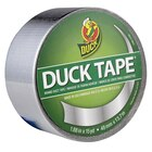 Duck Tape, Silver Coin, 15 yd