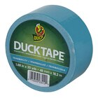 Duck Tape,  Tranquil Teal, 20 yd