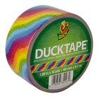 Duck Tape, Rainbow