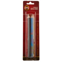 Magic FX Pencils