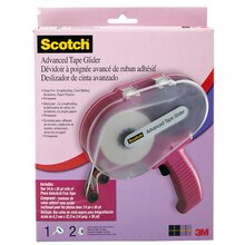 Scotch Advanced Tape Glider