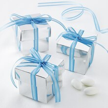 Celebrate It Occasions Favor Boxes