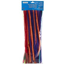 Creatology Plush Chenille Stems