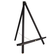 Artist's Loft Display Table Easel