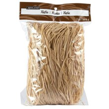 Ashland Natural Raffia