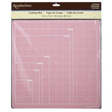 Recollections Cutting Mat
