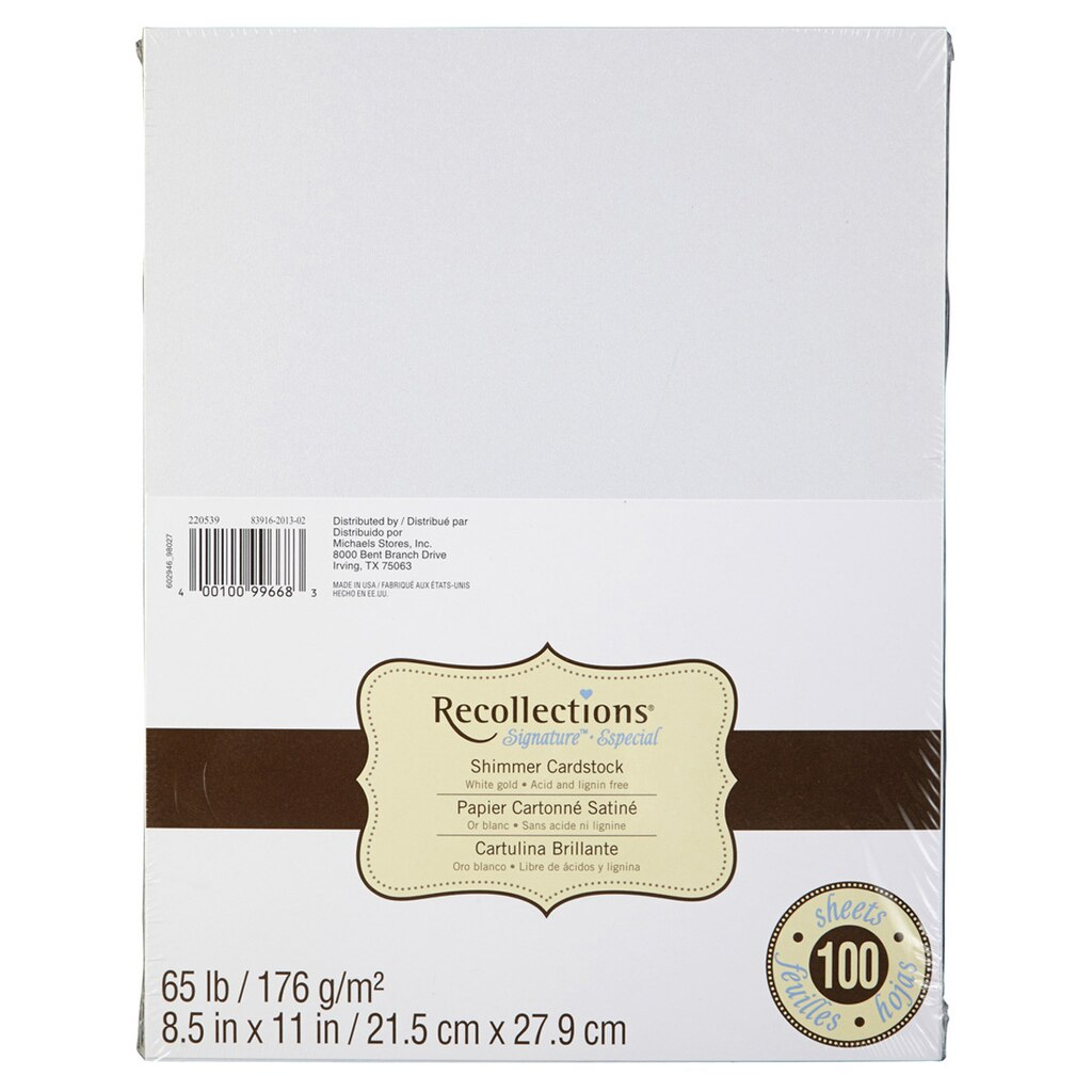 Gold color cardstock paper 5x7 - Gold Color Cardstock Paper 5x7 1
