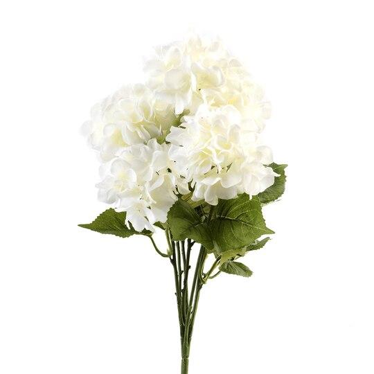 Ashland® Classic Traditions™ Hydrangea
