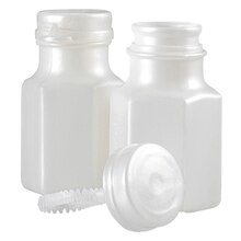 Celebrate It Occasions Bubble Bottle Favor