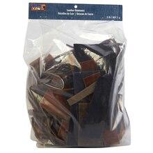 ArtMinds Farmer's Leather Bundle
