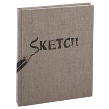 Artist's Loft Pencil Sketchbook