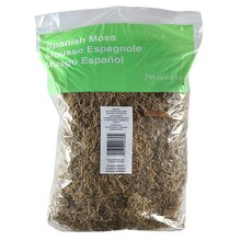 Ashland Value Pack Spanish Moss—24 oz