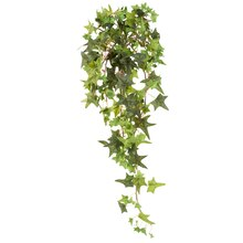 Ashland® Ivy Collection Star Ivy Bush Small, medium