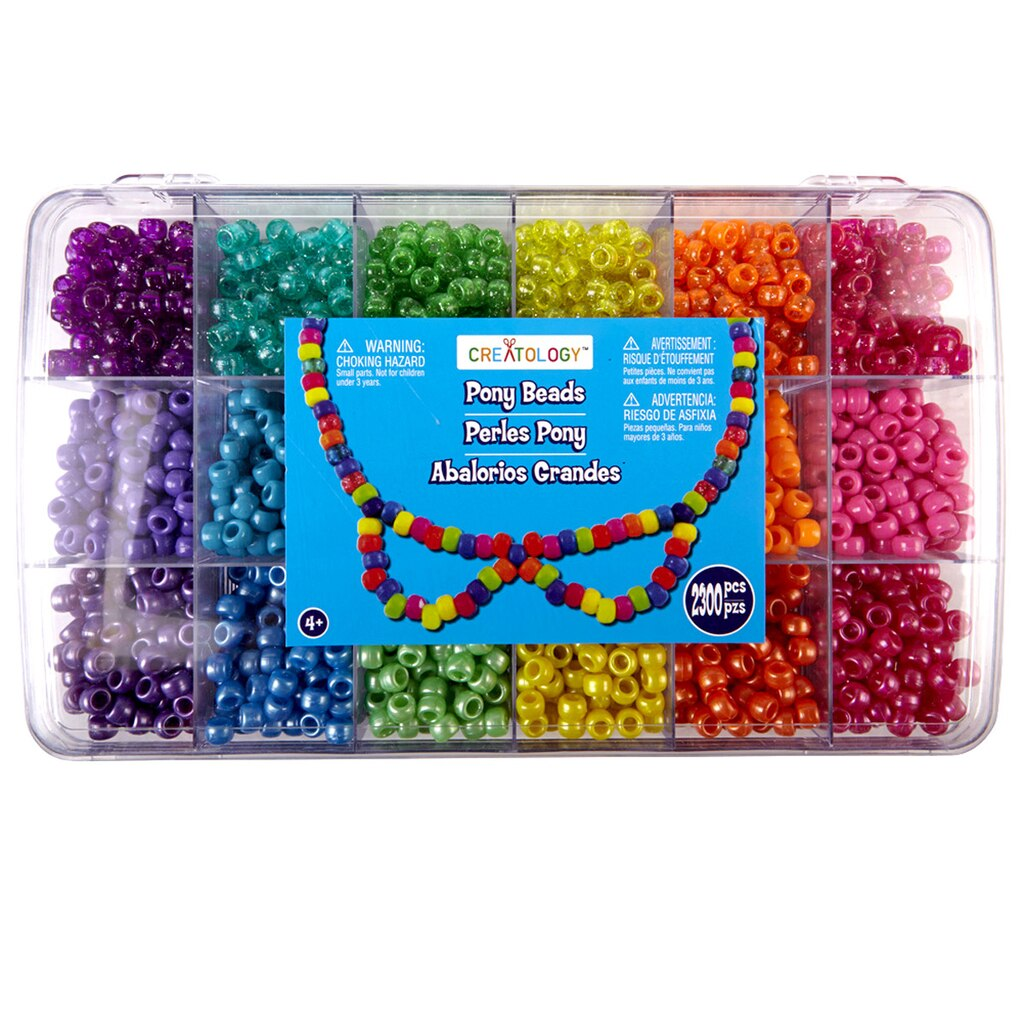 · This Site Might Help You. RE: Can you buy water beads at Michaels? Can you buy water beads at Michaels? Water beads are these little bead looking things, sometimes about the size of mustard seeds that you add water to and it lasourisglobe-trotteuse.tk: Resolved.