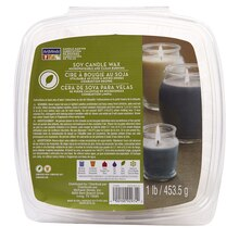 ArtMinds Candle Making, Soy Wax
