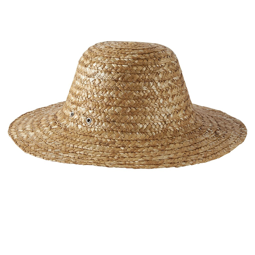 Straw hat synonyms. Top synonyms for straw hat (other words for straw hat) are boater, Panama and skimmer. straw hat synonyms - similar meaning - Lists. Synonyms Antonyms Definitions Examples Parts of speech. nouns expressions idioms.