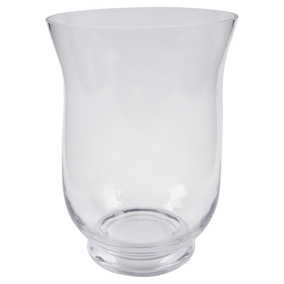 Glass Hurricane Candle Holder Www Pixshark Com Images