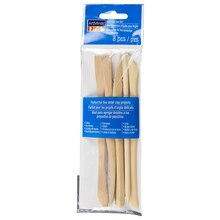 ArtMinds Mini Clay Tool Set, 8 Pc