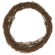 Ashland Grapevine Wreath, 18""