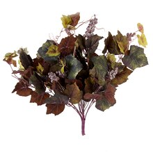 Ashland Vineyard Collection Grape Leaf Bush