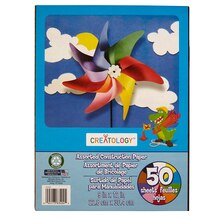 "Creatology Construction Paper 9"" x 12"" Assorted"