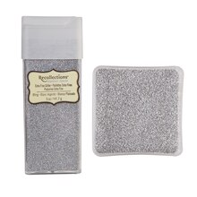 Recollections Signature Extra Fine Glitter, Bling