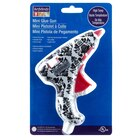 ArtMinds Mini Glue Gun, Damask