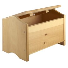 Artminds Small Hope Chest