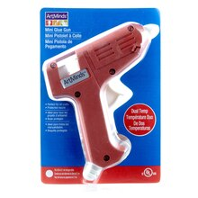 ArtMinds Mini Dual Temp Glue Gun