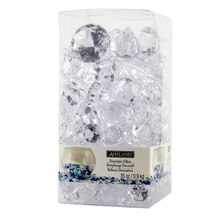 Ashland Clear Decorative Fillers