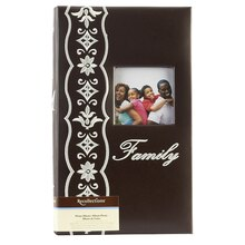 Recollections®  Photo Album, Family