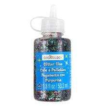 Creatology Glitter Glue, 1.8 oz., Festive