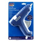 ArtMinds High Temp Glue Gun