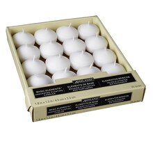 Ashland Basic Elements Floating Candles Value Pack